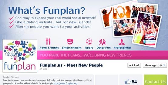 facebook_banner_funplan