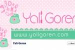 facebook_banner_yaligoren