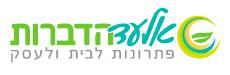 logo_elad