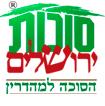logo_sukkoty