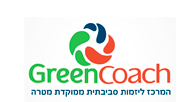 logos_grafficted_32