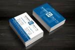 מיתוג-משרד-עורך-דין---עיצוב-כרטיס-ביקור-לוגו-לעורך-דין עידו גרינפילד