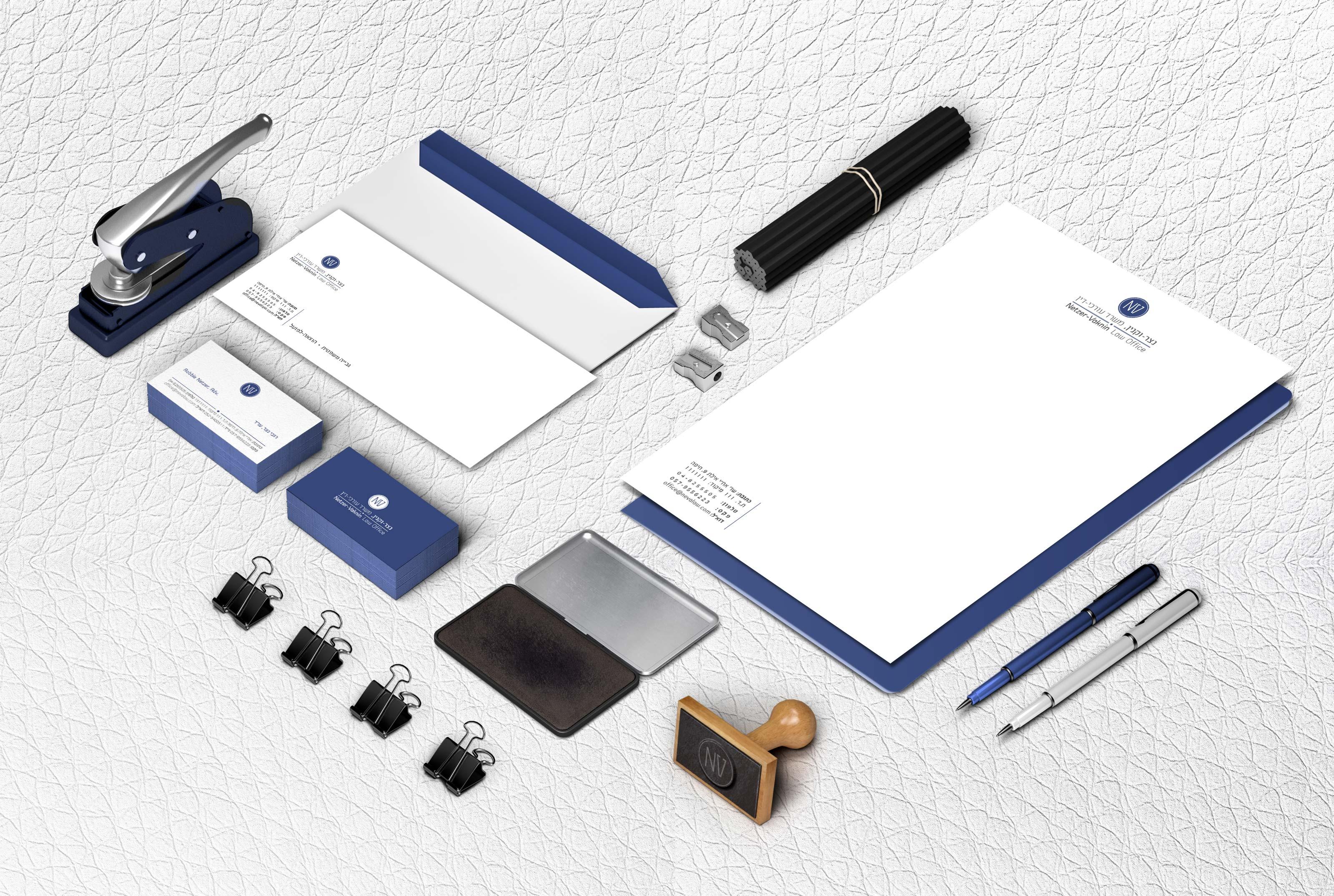 מיתוג-משרד-עורכי-דין-עיצוב-לוגו-לעורך-דין-עיצוב-תדמית-לעורך-דין