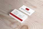 עיצוב-כרטיס-ביקור-לעורך-דין-בלזר