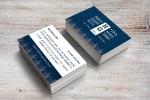 עיצוב-כרטיס-ביקור-למשרד-עורכי-דין הלוי גיורא ושות'