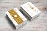 עיצוב-לוגו-לעורך-דין ועיצוב כרטיס ביקור לעורך דין גיא עזרא